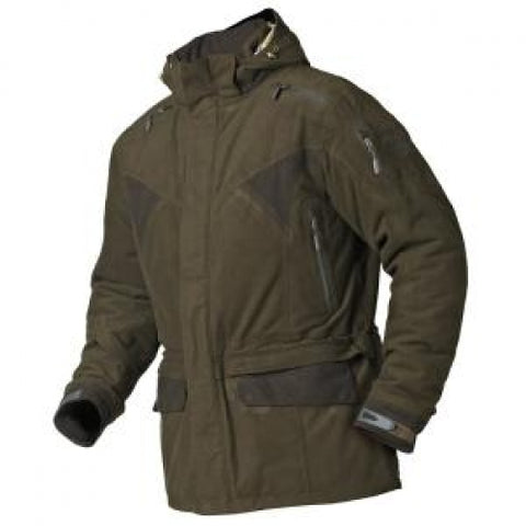 Harkila Visent Jacket plus free hunting socks rrp £28.99