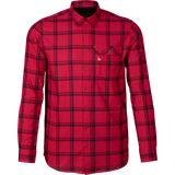 Seeland highseat shirt