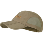 Harkila herlet tech foldable cap