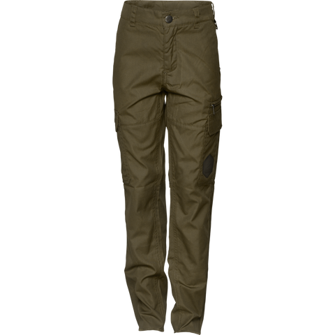 Seeland key point kids trousers