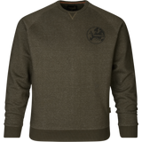 Seeland key point sweatshirt