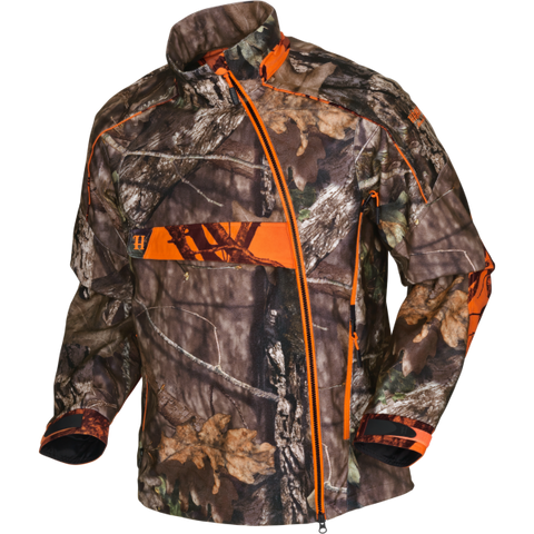 Moose Hunter HSP jacket plus free harkila socks