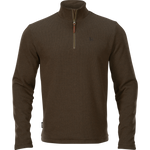 Harkila Retrieve HSP pullover plus free hunting socks rrp £28.99