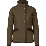 Woodcock Advanced quilt jacket Ladies