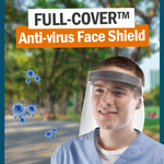 Direct Face Protection