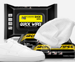 Efficient Cleaning Shoe Towel (new upgraded version 2020)