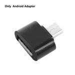 UNIVERSAL USB ADAPTER