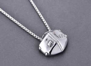 Memorial Necklace Limited Edition (Best Gift in 2020)