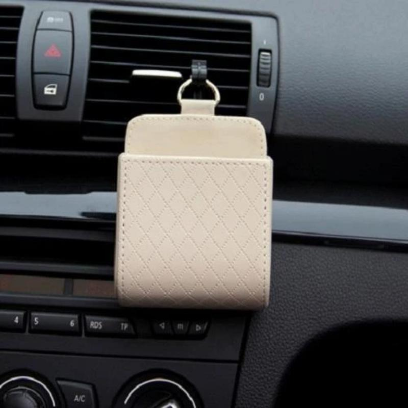 Mini storage bag for cars 【add 3 in the shopping cart to get 1 free】