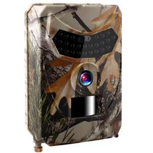ClearVision™ Trail Camera(Two-year free warranty)