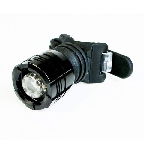 Vincita Co., Ltd. Accessories A094 Front Rechargable Light (USB)