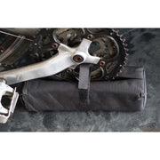 VINCITA CO.,LTD. Accessories A140 Cushion for crankset