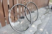"Vincita Co., Ltd. Accessories A510 Vuelta Wheelset 26"" Standard Wheelset"