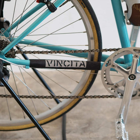 Vincita Co., Ltd. A601 - Frame chainstay protector