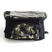 Vincita Co., Ltd. bicycle bag B010S Handlebar Bag Basic