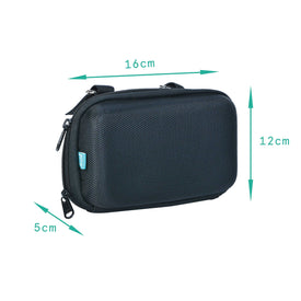 Vincita Co., Ltd. bicycle bag B017EVA Handlebar Pouch