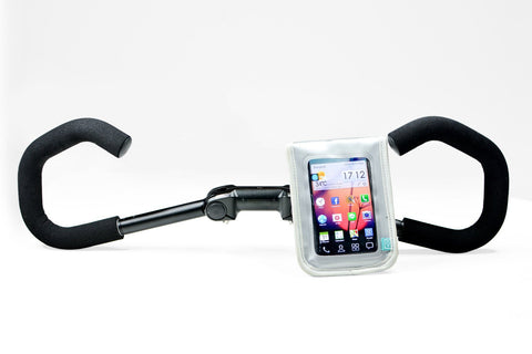 Vincita Co., Ltd. Accessories B019SP Water Resistant Samsung Phone Holder
