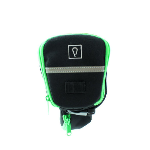 Vincita Co., Ltd. bicycle bag B035S Pump Bag