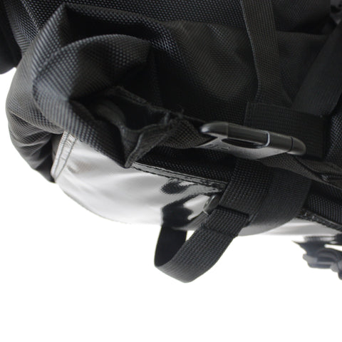 Vincita Co., Ltd. bicycle bag B038 Bikepacking Saddle Bag