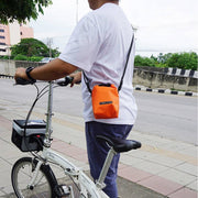 Vincita Co., Ltd. bicycle bag B038WP-S Small Waterproof Bag