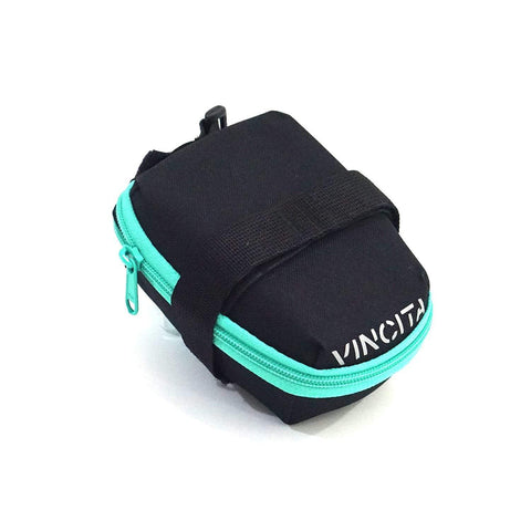vincitabikebag Accessories B049 Stash Pack Eva Large