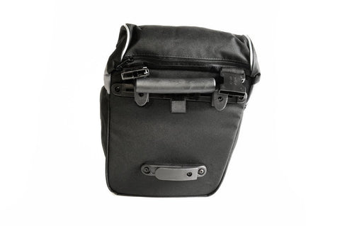 vincitabikebag bicycle bag B050-V Single Pannier Small