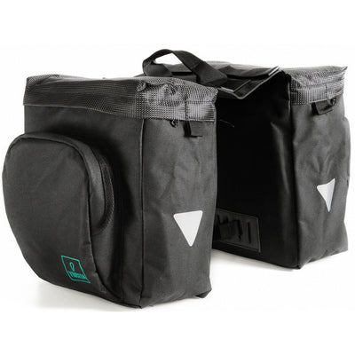 vincitabikebag bicycle bag B080 Double Pannier