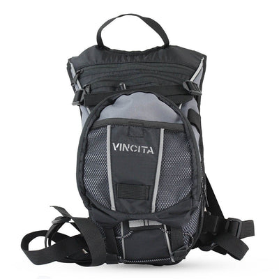 Vincita Co., Ltd. Accessories B115 Water Backpack 1.5 Liters