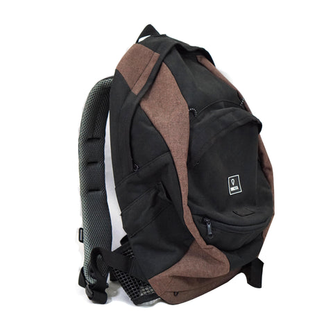 Vincita Co., Ltd. bicycle bag B122 Commuter Backpack