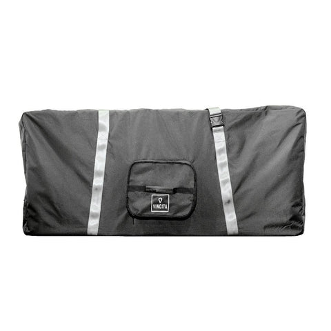 vincitabikebag bicycle bag B131ALL Transport Bag for All Bicycle
