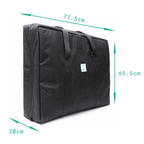 vincitabikebag bicycle bag B132E Easy Transport Bag for B-Bike