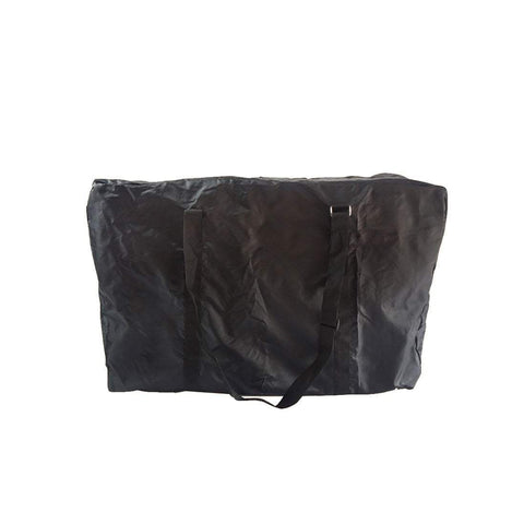 RACK BAG BIG SIZE