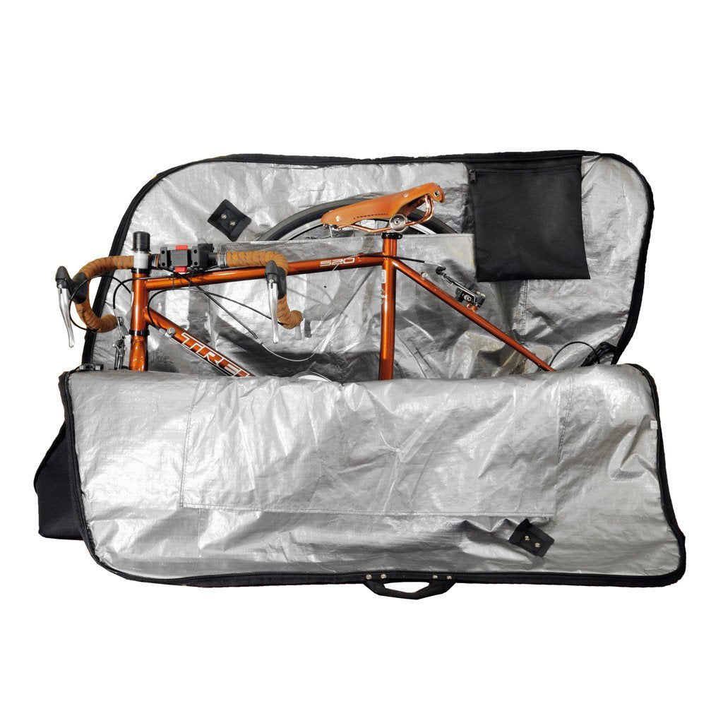 vincitabikebag bicycle bag B140 Transport Bag