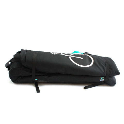 vincitabikebag bicycle bag B140AX Easy Transport Bag