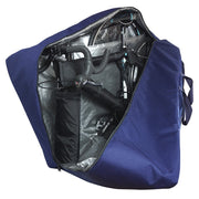 Vincita Co., Ltd. bicycle bag B140AX-P Easy Transport Bag (Premium)