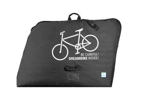 Vincita Co., Ltd. bicycle bag B140L Large Transport Bag