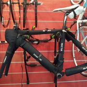 Vincita Co., Ltd. Accessories B147 Bicycle Frame Wrap