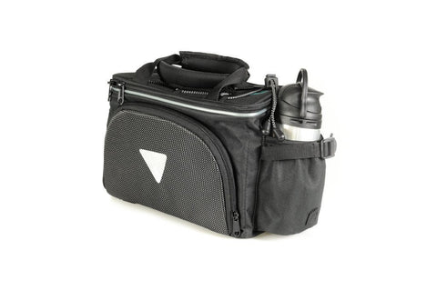 vincitabikebag bicycle bag B181A Rackbag