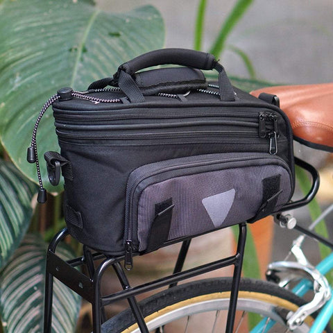 vincitabikebag bicycle bag B182 Rackbag Piccolo