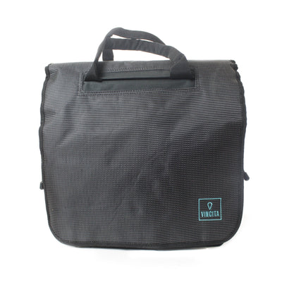 Vincita Co., Ltd. bicycle bag B204 Easy Shopper