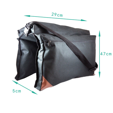 vincitabikebag Accessories B206B (Garment bag for B132B)