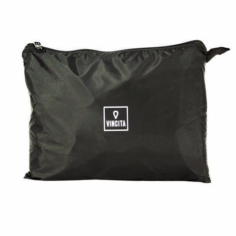 vincitabikebag bicycle bag B500 Nylon Bike Cover