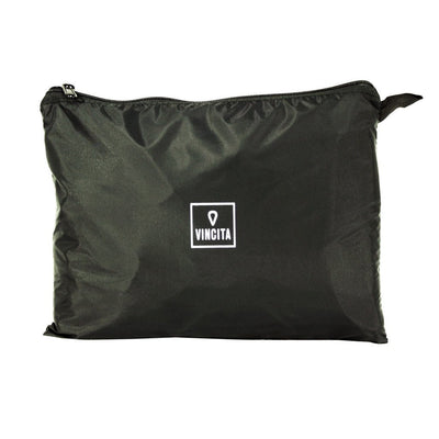 vincitabikebag Bike cover B500A Nylon Bike Cover for 2 Bikes