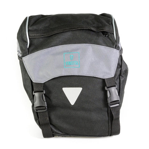 Single Pannier Waterproof (Small)