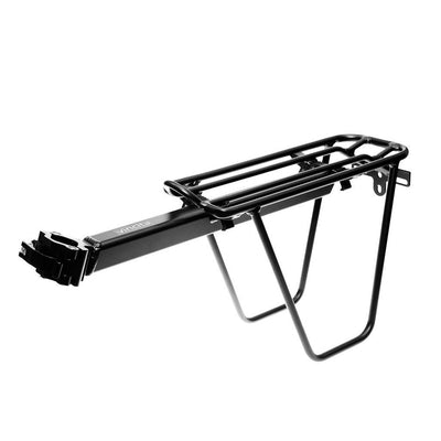 vincitabikebag Racks Black / th C011 Seatpost Carrier QR