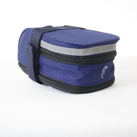 Vincita Co., Ltd. Blue / th B031S Stash Pack Basic
