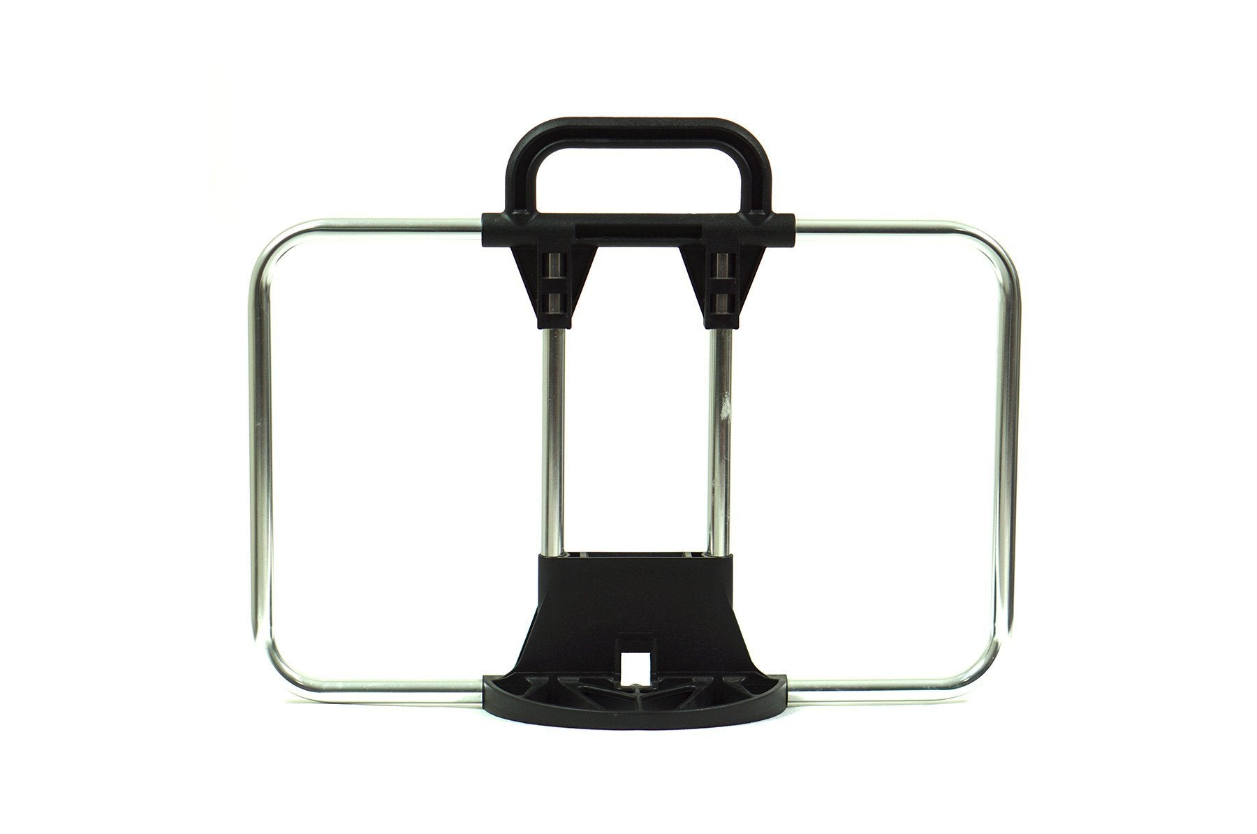 Vincita Co., Ltd. Accessories Brompton Front Carrier Frame for B207A Birch Brompton Front Bag and Brompton S Bag