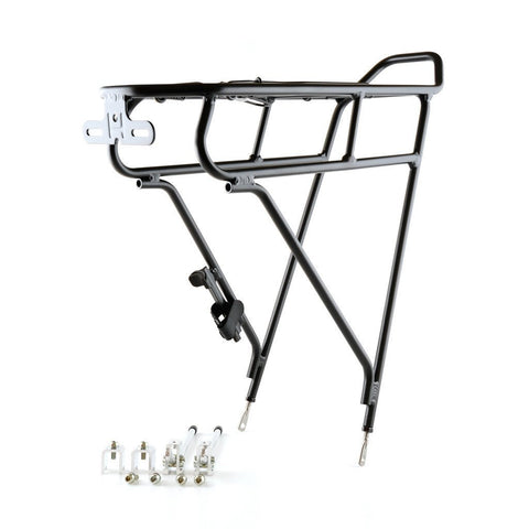 vincitabikebag Racks C005 Rear Carrier Pro