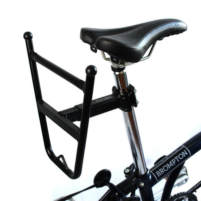 vincitabikebag Racks C029 V-Rack Seatpost Carrier