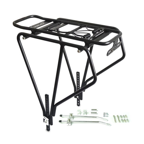 Vincita Co., Ltd. Carrier C042 Fatbike Carrier